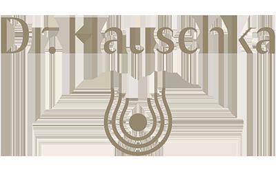 drhauschka
